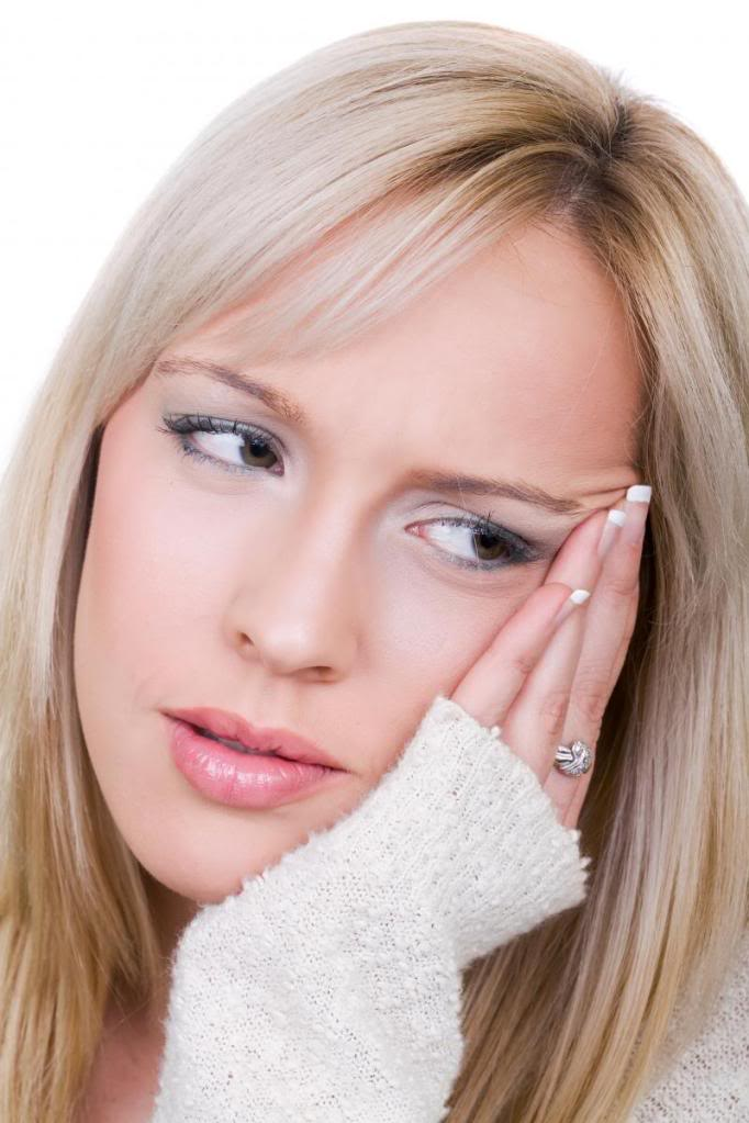 get rid of your toothache vancouver dentist
