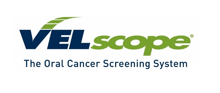 velscope oral cancer dentist